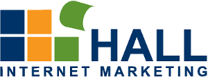 2011-hall-internet-marketing-logo